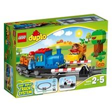 Tåg, LEGO DUPLO Town (10810)