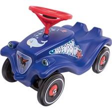 Big Bobby Car Classic Blå, Ocean Polis