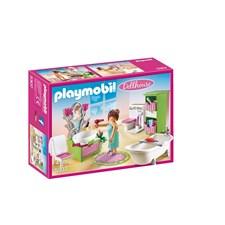 Baderom, Playmobil (5307)