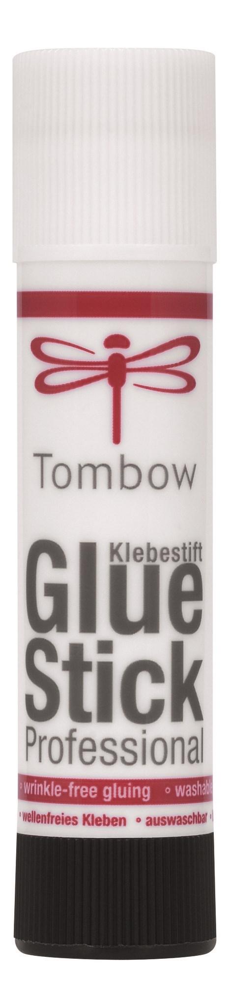 TOMBOW Limstift 22 g