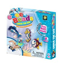 EZee Beads, Under the Sea, Small