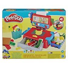 Play-Doh, Cash Register