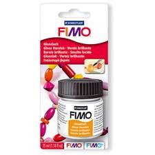 FIMO® lakka, 35ml