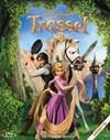 Disney Klassiker 50 - Trassel (Blu-ray)