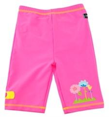 UV-shorts Doc McStuffins, storlek 110-116, Swimpy