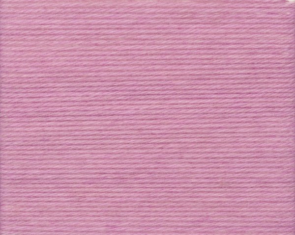 Rico Essentials Cashlana DK Lanka Villasekoitus 25g Lilac 017