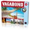Vagabond, Alga (SE)