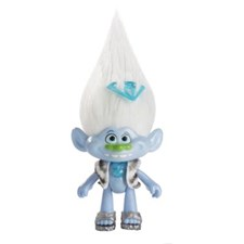 Trolls Fashion Doll Guy Diamond