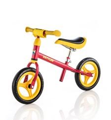 Speedy 10''-potkupyörä, Kettler