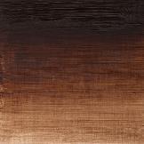 Winsor & Newton Winton Oljefärg 200 ml 076 Burnt Umber