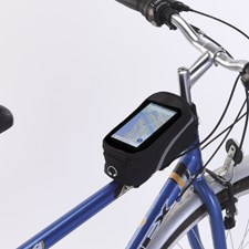 Cykel Smartphone Väska
