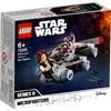 Millennium Falcon™ Microfighter LEGO® Star Wars ™ (75295)