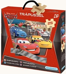 Askpussel Cars (25)
