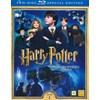 Harry Potter 1: De Vises Sten + Documentary (2-disc) (Blu-ray)
