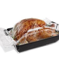 FoodSaver Expanderbar Rulle 2-pack