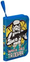 Fyllt pennfodral 13 delar, Star Wars