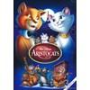 Disney Klassiker 20 - Aristocats