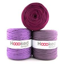 Zpagetti Purple shades ca 120m (ZP001-8)