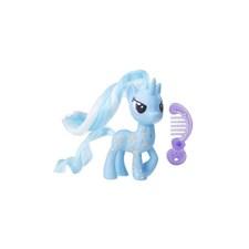 Trixie Lulamoon 7,5cm, My Little Pony