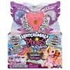 Pixie Riders Wilder Wings, Hatchimals