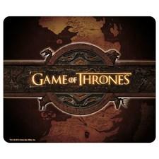 Game of Thrones Musmatta
