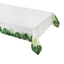 Bordsduk Palmlöv