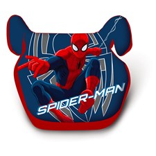 Bälteskudde Spiderman