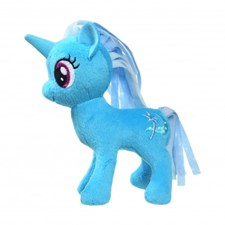 Trixie Lulamoon 12 cm, My Little Pony