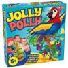 Jolly Polly, Barnspel (SE/FI/NO)