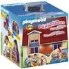 Mitt bärbara dockhus, Playmobil (5167)
