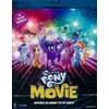 My Little Pony - The Movie (Blu-ray)