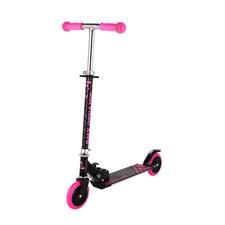 Sparkcykel, Scoot 120mm Pink, SportMe