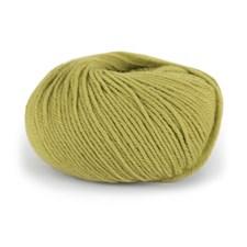 Dale Garn Lanolin Wool Ullgarn 50 g Vårgrønn 1418