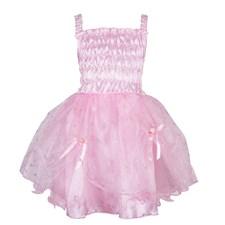Fe-kjole, Medium