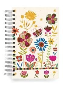 Butterfly Garden, Jumbo, 300 sivua