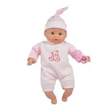 Babydocka Alice, 30 cm