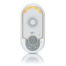 Babymonitor MBP162 Connect - WiFi/Audio, Motorola