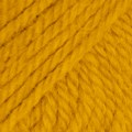 Drops NEPAL UNI COLOUR 2923 goldenrod