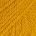 Drops Nepal Uni Colour Ullgarn 50g Ockra (2923)