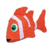 Klovnefisk, Piñata