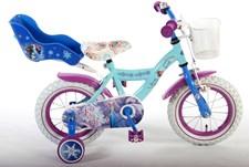 Lastenpyörä, Disney Frozen, 12''