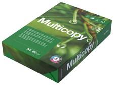 Kop.ppr MULTICOPY A4 80g h (500)
