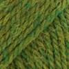 Drops Nepal Mix Ullgarn 50g Oliv (7238)