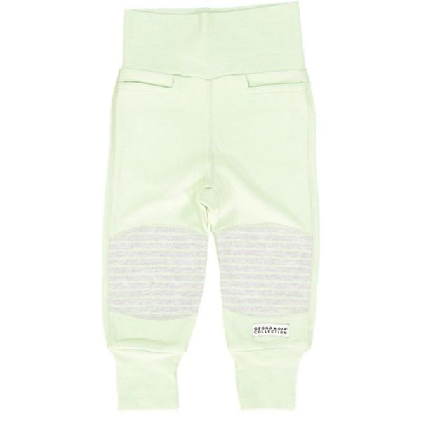 51ae97496 Babybyxa, Mint, Geggamoja- bukser | Adlibris Bokhandel – Størst ...