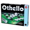 Othello, Alga (SE)