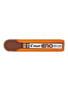 Reservstift ENO G 0,5 HB 12/FP