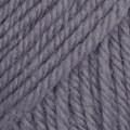 Drops KARISMA UNI COLOUR 64 grey purple