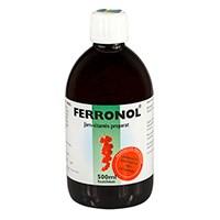 BioMedica Ferronol, 500ml