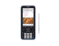 Casio ClassPad II FX-CP-400