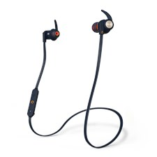 Hörlurar Creative Outlier Sports Bluetooth Headset Blue